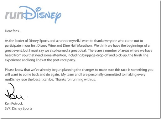 rundisneystatement