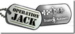 operation-jack
