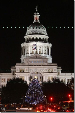 capitol-christmas-tree-lit