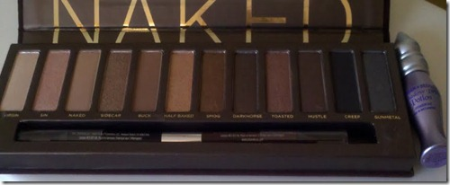 naked-palette-and-potion