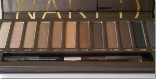 naked-palette-shadows