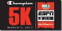 champion-5k