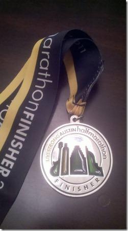 austin-medal