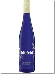 Blufield-Riesling