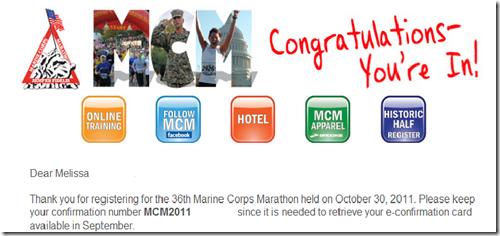 mcm-registration