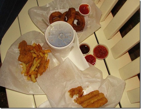 fried-food