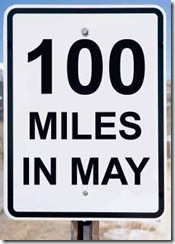 100-miles-in-may