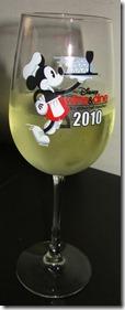 carly-wine