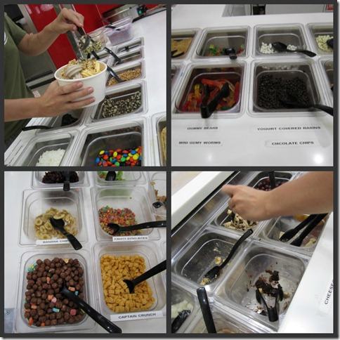 froyo-toppings