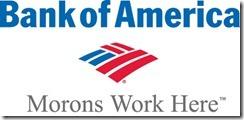 bank-of-america-sucks