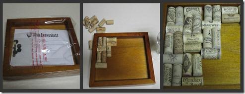 trivet-collage