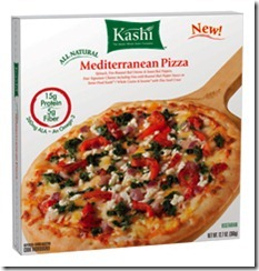 kashi-mediterranean-pizza