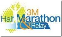3m-half-marathon-logo