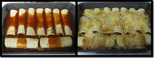 enchiladas-pre-oven