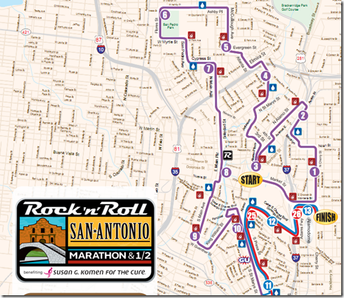 san-antonio-course-map