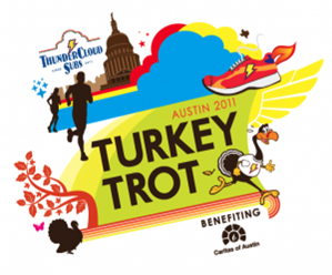 thundercloud-subs-turkey-trot-2011