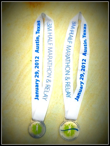 3M-Half-Marathon-2012-Medal