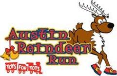 Austin-Reindeer-Run-5k
