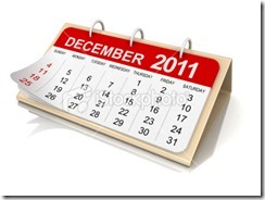 december-2011