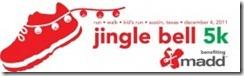 jingle-bell-5k-11