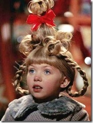 the-grinch-cindy-lou-who